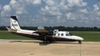 1978 Aero Commander 690B-10 for Sale in Mississippi, United States