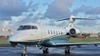 Aircraft for Sale in Maryland, United States: 2009 Bombardier Challenger 300