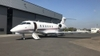 Aircraft for Sale in Maryland, United States: 2006 Bombardier Challenger 300