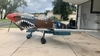 Aircraft for Sale in Florida, United States: 2008 Supermarine Mk.XXVI Spitfire