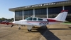 Aircraft for Sale in Texas, United States: 1966 Beech 95-B55 Baron