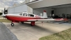 Aircraft for Sale in Florida, United States: 1997 Mooney M20R Ovation