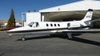 Aircraft for Sale in Nevada, United States: 1984 Cessna 501 Citation I/SP
