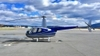 Aircraft for Sale in Maine, United States: 2005 Robinson R-44 Raven II