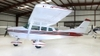 Aircraft for Sale in Texas, United States: 1973 Cessna U206F Skywagon