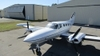 Aircraft for Sale in Alabama, United States: 1974 Cessna 421B Golden Eagle