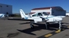 Aircraft for Sale in Wisconsin, United States: 1974 Cessna 310Q