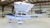 Aircraft for Sale in Texas, United States: 2005 Cessna T182T Turbo Skylane