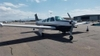 Aircraft for Sale in New Mexico, United States: 1981 Beech A36 Bonanza