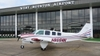 Aircraft for Sale in Texas, United States: 1992 Beech A36 Bonanza