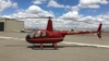 Aircraft for Sale in California, United States: 2007 Robinson R-44 Raven II