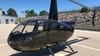 Aircraft for Sale in Georgia, United States: 2012 Robinson R-44 Raven II