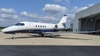 Aircraft for Sale in Maryland, United States: 2017 Cessna Citation