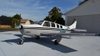 Aircraft for Sale in Florida, United States: 2005 Beech A36 Bonanza