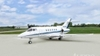 Aircraft for Sale in Maryland, United States: 2004 Hawker Siddeley 125-800XP