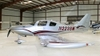 Aircraft for Sale in Texas, United States: 2006 Cessna 400