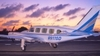 Aircraft for Sale in Florida, United States: 1973 Piper PA-31-310B Navajo