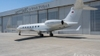 Aircraft for Sale in Maryland, United States: 2010 Gulfstream G550