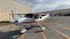 Aircraft for Sale in Florida, United States: 2010 TL-Ultralight TL-3000 Sirius
