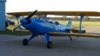 Aircraft for Sale in Ohio, United States: 1998 Steen Skybolt