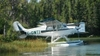 Aircraft for Sale in Saskatchewan, Canada: 2001 Aviat Aircraft Inc. A-1B Husky