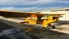 Aircraft for Sale in Arizona, United States: 1946 Piper J-3-C65 Cub