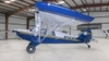 Aircraft for Sale in Texas, United States: 2018 Aviat Aircraft Inc. A-1C Husky