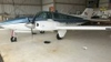 Aircraft for Sale in Florida, United States: 1972 Beech 58 Baron