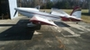 Aircraft for Sale in North Carolina, United States: 2001 Vans RV-8A