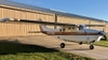 Aircraft for Sale in Indiana, United States: 1980 Cessna P210N Centurion