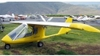 Aircraft for Sale in Washington, United States: Earthstar Aircraft Odyssey