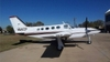 Aircraft for Sale in Texas, United States: 1979 Cessna 421C Golden Eagle