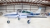 Aircraft for Sale in Texas, United States: 1975 Cessna 310R