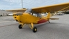 Aircraft for Sale in Florida, United States: 1946 Aeronca 7AC Champion