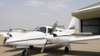 Aircraft for Sale in South Dakota, United States: 1978 Piper PA-34-200T Seneca II