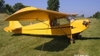 Aircraft for Sale in Minnesota, United States: 1992 Fisher Flying Products FP-202