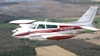 Aircraft for Sale in Wisconsin, United States: 1970 Cessna 310Q