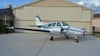 Aircraft for Sale in Florida, United States: 1976 Beech 95-B55 Baron