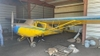 Aircraft for Sale in Oklahoma, United States: 1947 Aeronca 11AC Chief