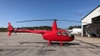 Aircraft for Sale in Maine, United States: 2006 Robinson R-44 Raven II