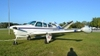 Aircraft for Sale in Florida, United States: 1958 Beech J35 Bonanza