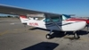 Aircraft for Sale in Florida, United States: 1980 Cessna 182Q Skylane
