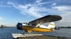 Aircraft for Sale in Ontario, Canada: 1941 Noorduyn Aviation Norseman Mk.V
