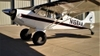 Aircraft for Sale in Texas, United States: 2007 Aviat Aircraft Inc. A-1B Husky