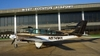 Aircraft for Sale in Texas, United States: 1993 Beech 58 Baron