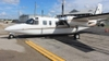 Aircraft for Sale in Florida, United States: 1976 Aero Commander 690A