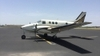 1970 Beech 70 Queen Air for Sale in Texas, United States