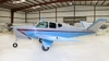 Aircraft for Sale in Texas, United States: 1955 Beech F35 Bonanza