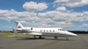 Aircraft for Sale in Maryland, United States: 1982 Learjet 55