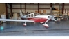 Aircraft for Sale in Florida, United States: 1969 Piper PA-32-300 Cherokee 6